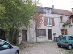 Location Appartement 1 pièce 27m² Villebon-sur-Yvette (91140) - Photo 6