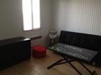 Location Appartement 1 pièce 18m² Montlhéry (91310) - Photo 3