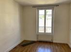 Location Appartement 3 pièces 59m² Palaiseau (91120) - Photo 8
