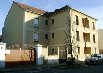 Location Appartement 2 pièces 46m² Orsay (91400) - Photo 1