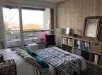 Location Appartement 2 pièces 67m² Villebon-sur-Yvette (91140) - Photo 4