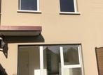 Location Maison 2 pièces 46m² Palaiseau (91120) - Photo 1