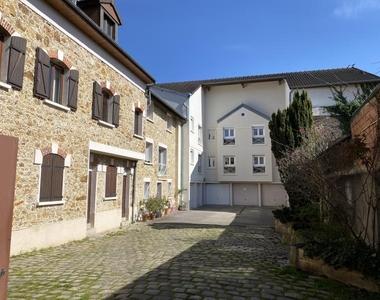 Location Appartement 1 pièce 29m² Palaiseau (91120) - photo