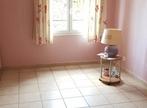 Location Appartement 4 pièces 77m² Villebon-sur-Yvette (91140) - Photo 5