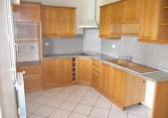 Location Appartement 3 pièces 66m² Villebon-sur-Yvette (91140) - Photo 1