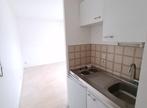 Vente Appartement 1 pièce 18m² Longjumeau - Photo 4
