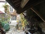 Vente Maison 7 pièces 210m² La ville du bois - Photo 15