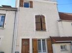 Location Maison 3 pièces 60m² Saulx-les-Chartreux (91160) - Photo 2