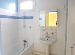 Location Appartement 1 pièce 28m² Palaiseau (91120) - Photo 5