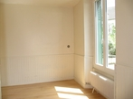 Location Appartement 2 pièces 43m² Villebon-sur-Yvette (91140) - Photo 3