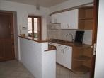 Location Appartement 4 pièces 72m² Palaiseau (91120) - Photo 3
