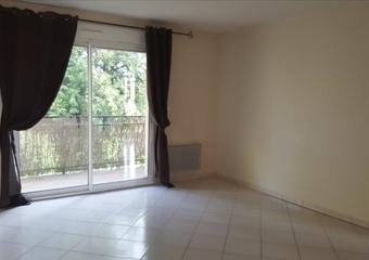 Location Appartement 3 pièces 59m² Villejust (91140) - Photo 1