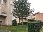 Vente Appartement 1 pièce 26m² Soisy sur seine - Photo 1