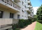 Location Appartement 2 pièces 43m² Palaiseau (91120) - Photo 7
