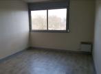 Location Appartement 1 pièce 28m² Orsay (91400) - Photo 3