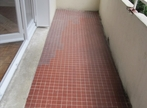 Location Appartement 2 pièces 43m² Orsay (91400) - Photo 2