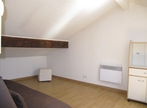Location Appartement 1 pièce 10m² Orsay (91400) - Photo 2