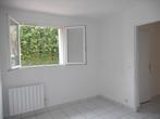 Location Appartement 3 pièces 51m² Palaiseau (91120) - Photo 5