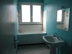 Location Appartement 2 pièces 48m² Villebon-sur-Yvette (91140) - Photo 3
