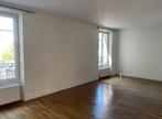 Location Appartement 3 pièces 59m² Palaiseau (91120) - Photo 4