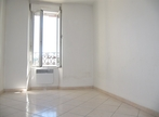 Location Appartement 2 pièces 34m² Orsay (91400) - Photo 4