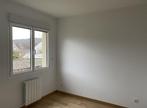 Location Appartement 3 pièces 53m² Bures-sur-Yvette (91440) - Photo 10