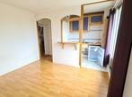 Location Appartement 1 pièce 21m² Antony (92160) - Photo 2