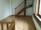 Location Appartement 3 pièces 72m² Palaiseau (91120) - Photo 2