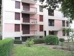 Vente Appartement 4 pièces 76m² Palaiseau (91120) - Photo 2