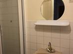 Location Appartement 1 pièce 22m² Palaiseau (91120) - Photo 4