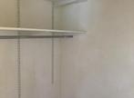 Location Appartement 3 pièces 61m² Les Ulis (91940) - Photo 5