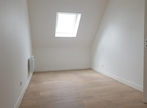 Location Appartement 42m² Marcoussis (91460) - Photo 5
