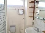Location Appartement 2 pièces 36m² Villebon-sur-Yvette (91140) - Photo 6
