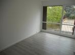 Location Appartement 3 pièces 58m² Palaiseau (91120) - Photo 8
