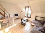 Location Appartement 1 pièce 32m² Chilly-Mazarin (91380) - Photo 1