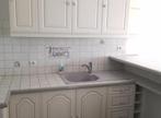 Location Appartement 2 pièces 35m² Chilly-Mazarin (91380) - Photo 2