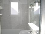 Location Appartement 4 pièces 93m² Villebon-sur-Yvette (91140) - Photo 6