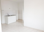 Location Appartement 2 pièces 34m² Orsay (91400) - Photo 2