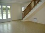 Location Appartement 4 pièces 88m² Villejust (91140) - Photo 1