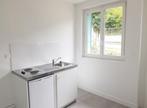 Location Maison 1 pièce 30m² Villebon-sur-Yvette (91140) - Photo 2