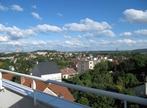 Location Appartement 3 pièces 62m² Palaiseau (91120) - Photo 3