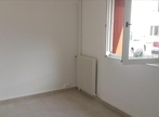Location Appartement 2 pièces 30m² Orsay (91400) - Photo 4