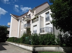 Location Appartement 1 pièce 29m² Chilly-Mazarin (91380) - Photo 1