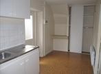 Location Appartement 1 pièce 27m² Villebon-sur-Yvette (91140) - Photo 4
