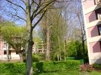 Location Appartement 3 pièces 60m² Palaiseau (91120) - Photo 1