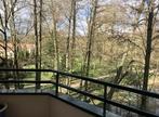 Location Appartement 3 pièces 68m² Villebon-sur-Yvette (91140) - Photo 3