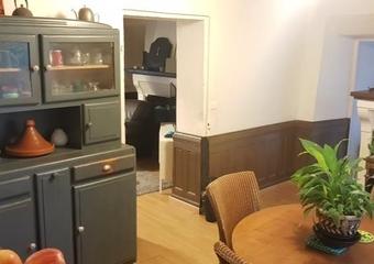 Vente Maison 5 pièces 116m² Orsay - Photo 1