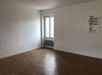 Location Appartement 3 pièces 62m² Champlan (91160) - Photo 4