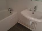 Location Appartement 3 pièces 61m² Palaiseau (91120) - Photo 4