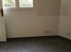 Location Appartement 3 pièces 61m² Palaiseau (91120) - Photo 5